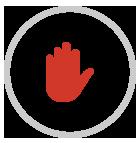 aifos-picto-geste-posture