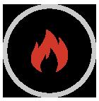 aifos-picto-incendie